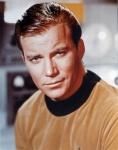 Captain Kirk