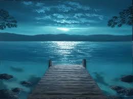 dreams lake
