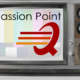 passionpoint