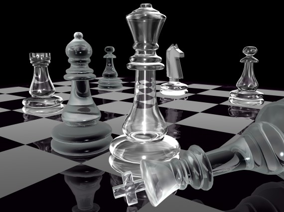 strategy-chess-570x427