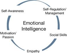 emotional smart how to being intelligent study