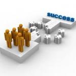 success figures org