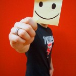 Four Ways to Kickstart Happiness