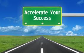success accelerate