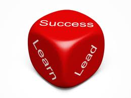 success dice