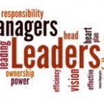 Agile Management and Leadership-7 Steps