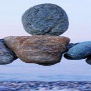 Rock-Bridge-Text