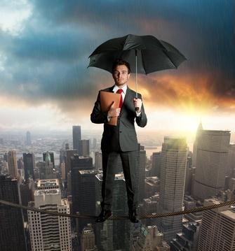 Ten Ways To Build Your Ultimate Edge