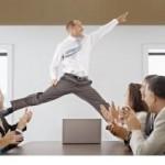 CEO Dance