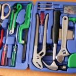 800px-20060513_toolbox-300x225
