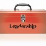 leadership toolbox