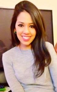Marwa Hijazi