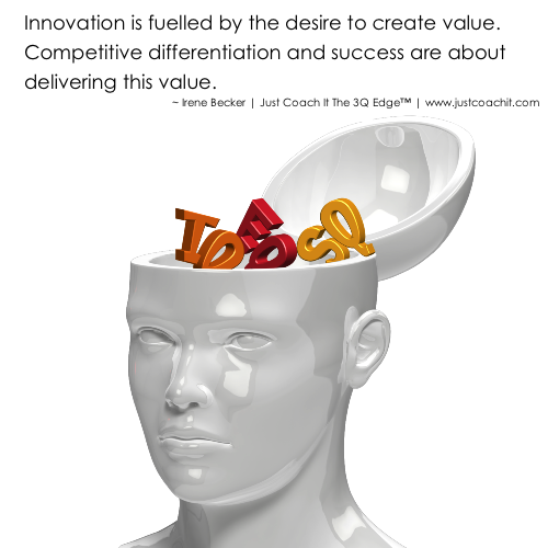 Thoughts-on-Innovation-Competitive-Differentiation-Success