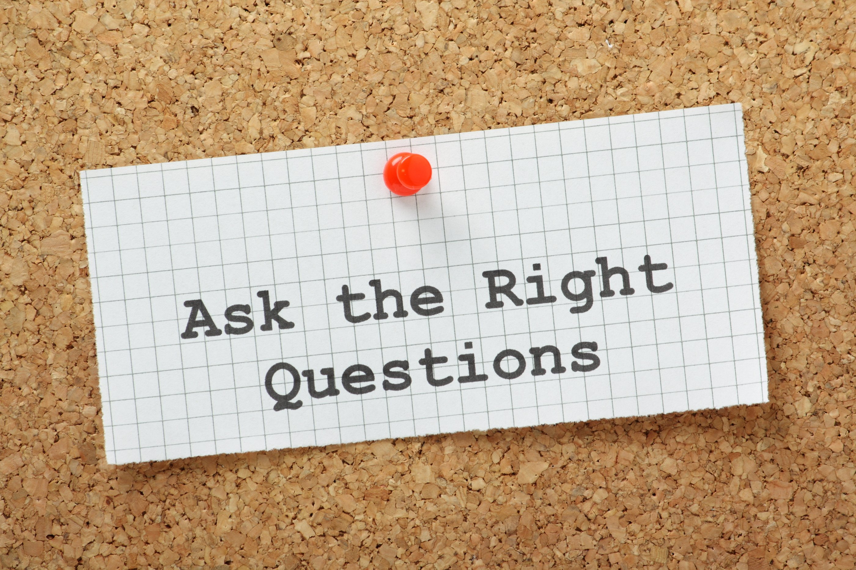 questions on what it is to July 24, 2017 - assessment technologies provider questionmark achieves iso 27001 information security certification july 13,.