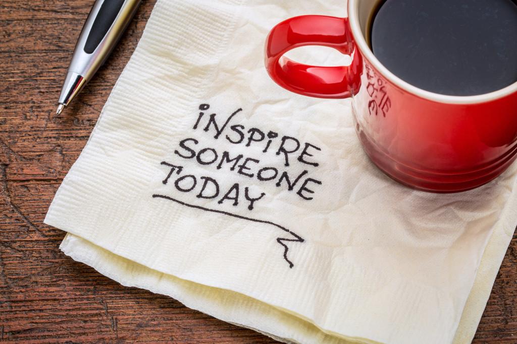 the most meaningful gift  u2013 3q leadership u2122 blog