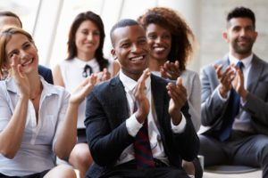 clapping-audience-shutterstock